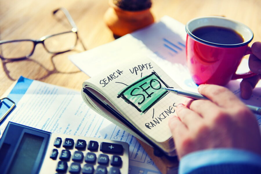 Solid and Implementable Local SEO Strategies (Examples From Small Businesses and What They Did to Improve Their SEO)