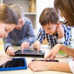 Rules, Laws, and/or Regulations Surrounding App/Website Marketing to Children in the U.S., U.K., E.U., Australia